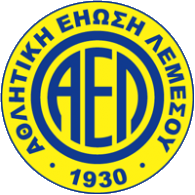 24.10.2012 AEL vs Fenerbahce Match Preview