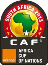 2013 Africa Cup Of Nations – South Africa Group Previews