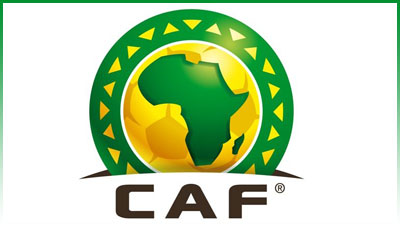 Côte d'Ivoire ( Ivory Coast) v Nigeria Football Match – 03.02.2013