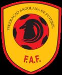Match Result: Zambia 0-2 Angola