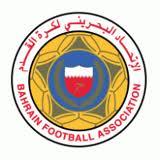 Bahrain v Burkina Faso Football Match Preview – International Friendly