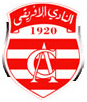 Club Africain v Es Tunis Match Preview