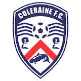 Coleraine v Donegal Celtic Match Preview