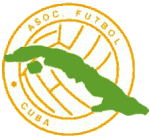 Jamaica v Cuba Match Preview – Caribbean Cup 2012