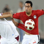 egypt v qatar