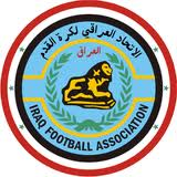 Iraq v Syria National Football Match – WAFF Championship Final