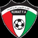 Kuwait v Oman Match Preview – WAFF Championship