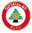 Lebanon v Palestine Match Preview – WAFF Championship