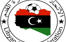 Bahrain v Libya Football Match Preview – International Friendly