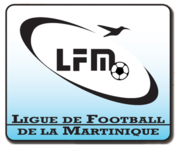 French Guiana v Martinique Match Preview – Caribbean Cup 2012