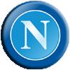 Napoli vs Pescara Match Preview