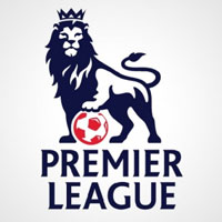 England Premier League Fantasy Football