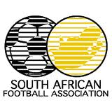 South Africa v Malawi Football Match – International Friendly