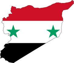 Syria Won WAFF Championship!! Iraq 0-1 Syria Highlights