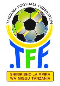 Tanzania v Zambia Football Match Preview –  International Friendly