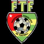 Ethiopia v Togo National Football Match – International Friendly
