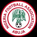 Cape Verde v Nigeria National Football Match – Friendly