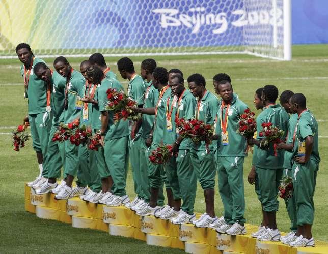 Nigeria v burkina faso betting trends guy wins 100k on 250 bet