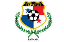 Panama v Guatemala National Football Match 10.01.2013