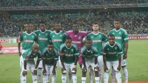 AmaZulu FC Squad