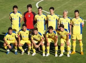 Asteras Tripolis Squad