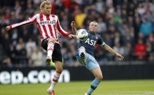 Feyenoord v PSV