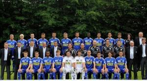 Luzern Squad