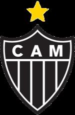 atletico mg logo