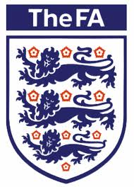 England v Brazil Football Match – 06.02.2013 – Friendly