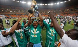 nigeria 1-0 burkina faso africa cup of nations final 1