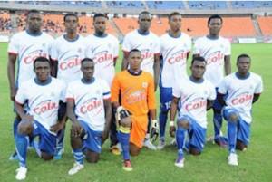 Azam FC Squad
