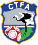 Chinese Taipei Football Federation