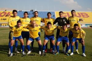 Duhok SC Squad