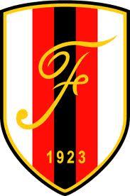Flamurtari Vlore Logo