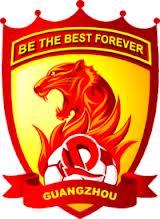 Guangzhou Evergrande Logo