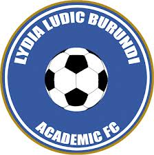 LLB Academic Logo