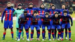 cska moscow squad