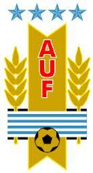 uruguay fa