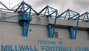 welcome_to_millwall