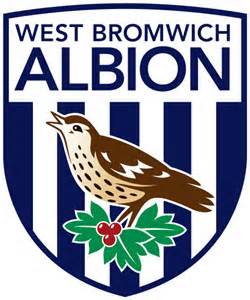 west brom logo badge