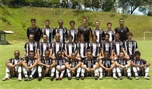 atletico mineiro squad