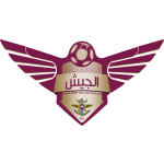 el jaish logo badge