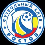 rostov logo