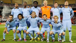 sporting kc squad