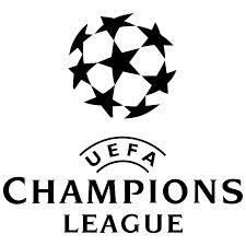uefa_champions_league2