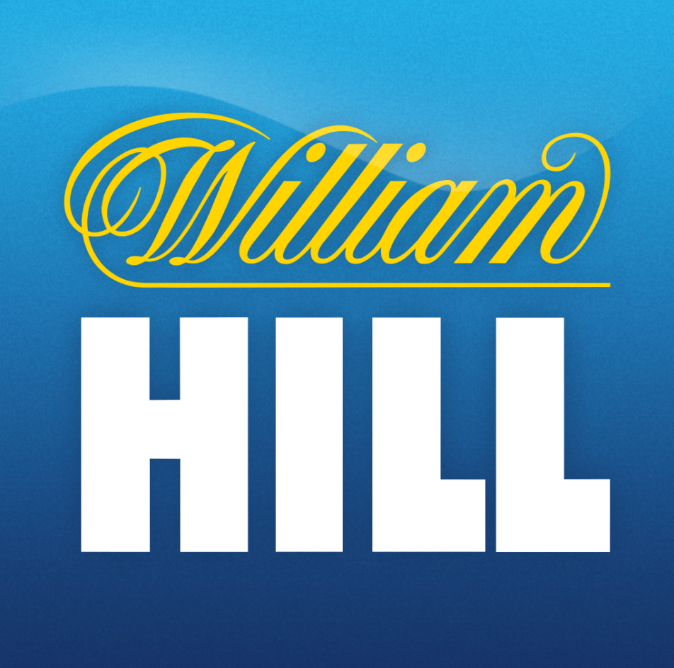 William Hill Bookmaker Review