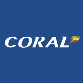 Coral Free Bets For Lengths Offer Review